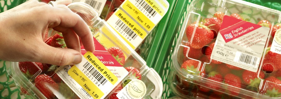 etikete_nalepke_sadje