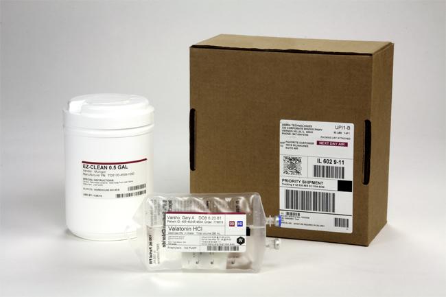 IQ-ColorProps-tiskalnik-etikete-nalepke-zebra