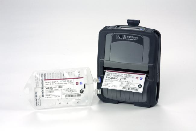 IQ_Color_QL_IV-termo-etikete-nalepke-zebra-tiskalnik-mobilni-prenosni