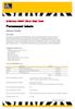 PDF brošura nalepke etikete Zebra