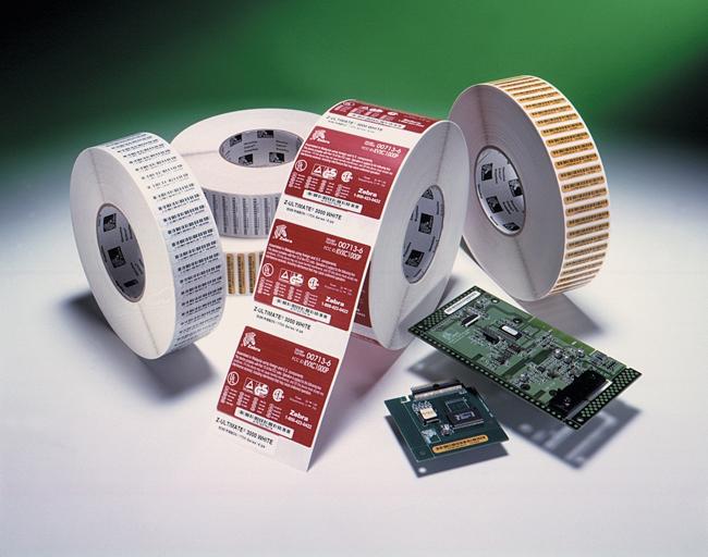 etikete-nalepke-elektronsko-vezje