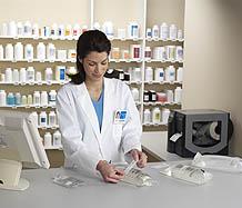 etikete-nalepke-lekarne-pharmacy