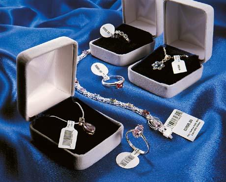 etikete-nalepke-nakit-zapestnice-ogrlice-prstani